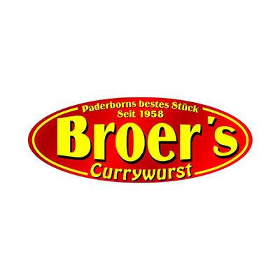 broers_logo
