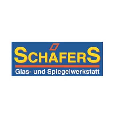 schaefers_logo