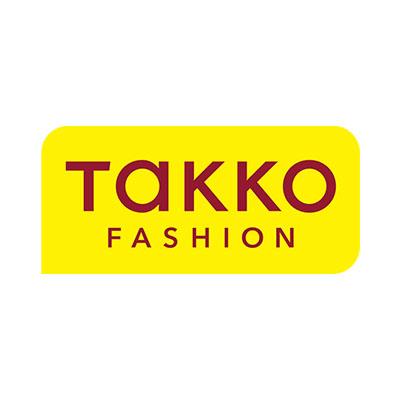 takko_logo