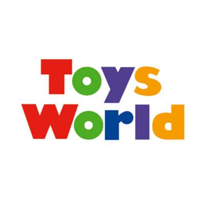 toys-word_logo