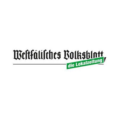 westfaelisches_volksblatt_logo