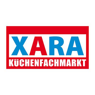 xara-aktuell2